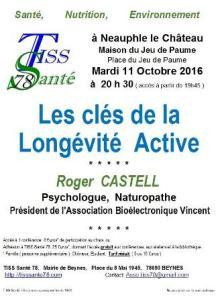 nlc_tiss78_longevite-active