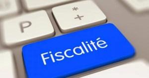 fiscalite-cotisation-fonciere-entreprise-impot-cfe
