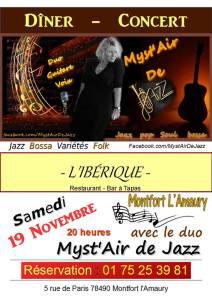 mla_diner-concert_2016-11