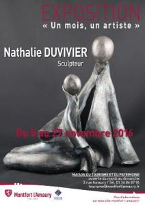 mla_expo-nathalie-duvivier_2016-11