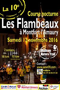 mla_les-flambeaux_2016-11