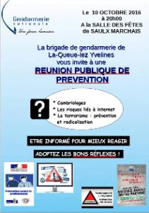 saulx-marchais_reunion-info-gendarmerie_2016-10