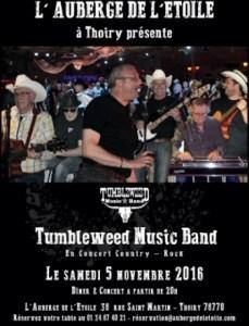 thoiry_diner-concert_auberg-etoile_2016-11