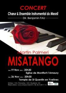 mla_concert-misatango_eglise_2016-11