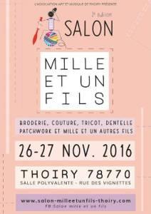 thoiry_salon-mille-et-un-fils_2016-11