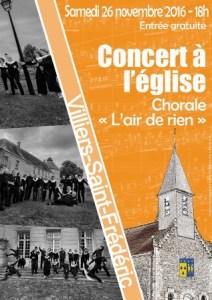 vsf_concert-air-de-rien_2016-11