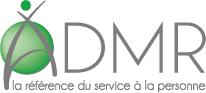 admr_logo