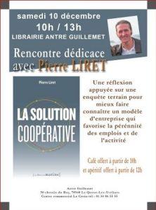 lqly_dedicace_pierre-liret_2016-12