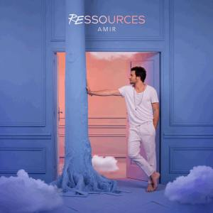 Amir -album Ressources