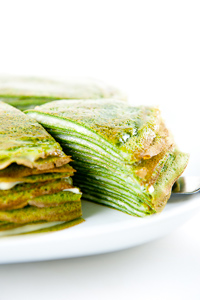crepes-the-vert