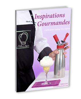 inspiration-gourmande