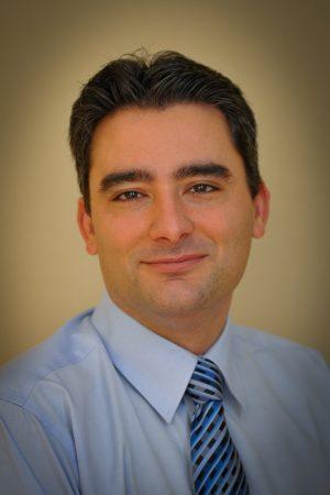 Jason Muise