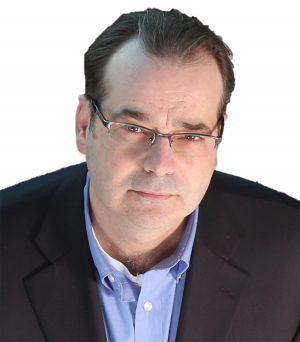 Rick Tiller
