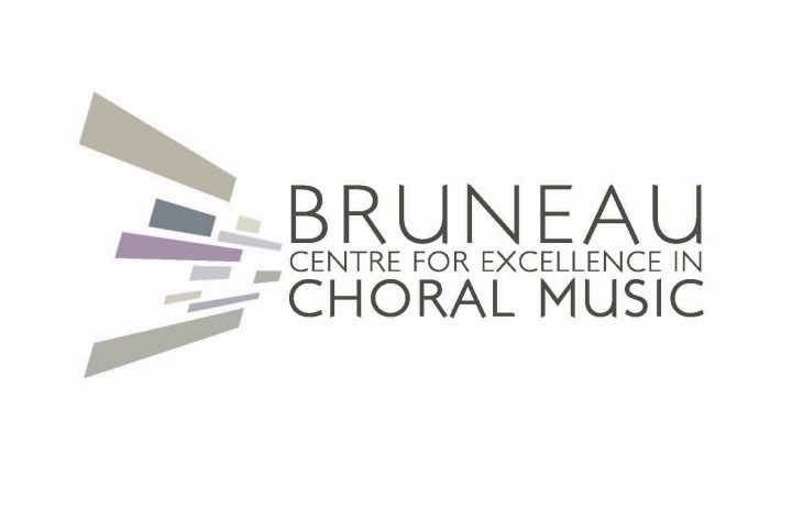 The Bruneau Centre for Excellence in Choral Music was created through a visionary $1 million gift from Drs. Jean and Angus Bruneau.