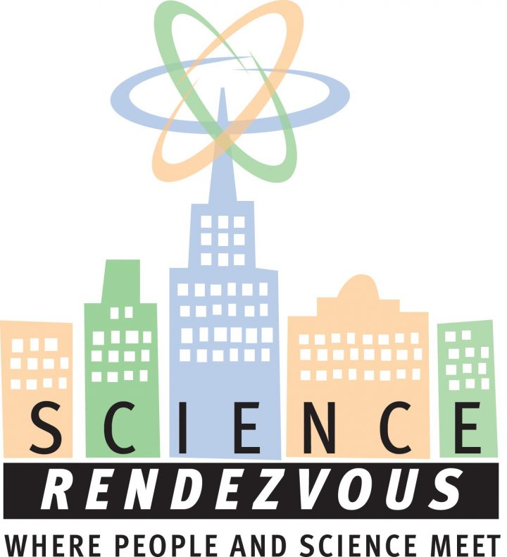 Memorial to participate in Canada-wide celebration of science on Saturday, May 13, 2017.