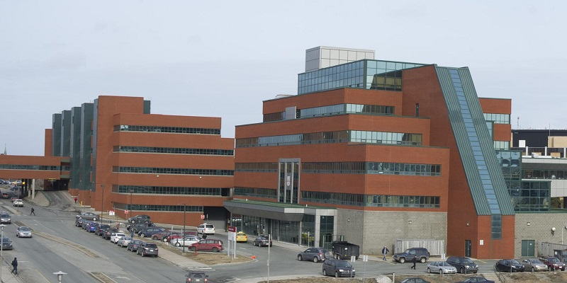 UC, CERR and pedway