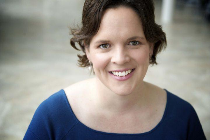 Dr. Erin Fraser