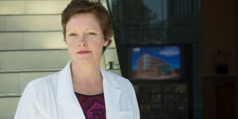 Medicine, research, cancer, prevention