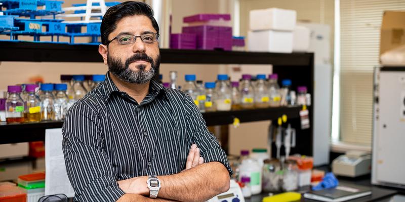 Dr. Kapil Tahlan