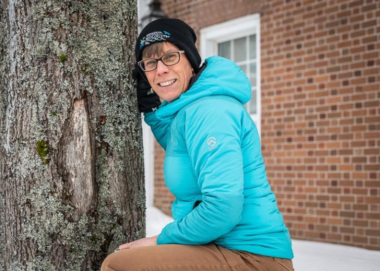 Dr. Yolanda Wiersma