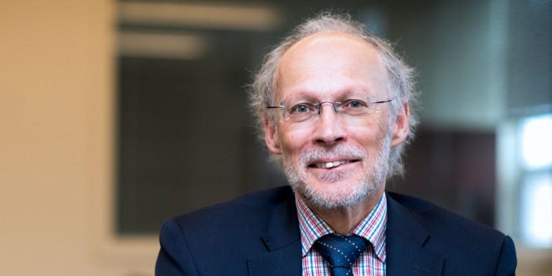 Dr. Neil Bose