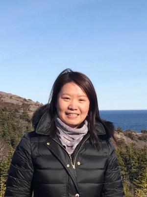 Dr. Jin Gao