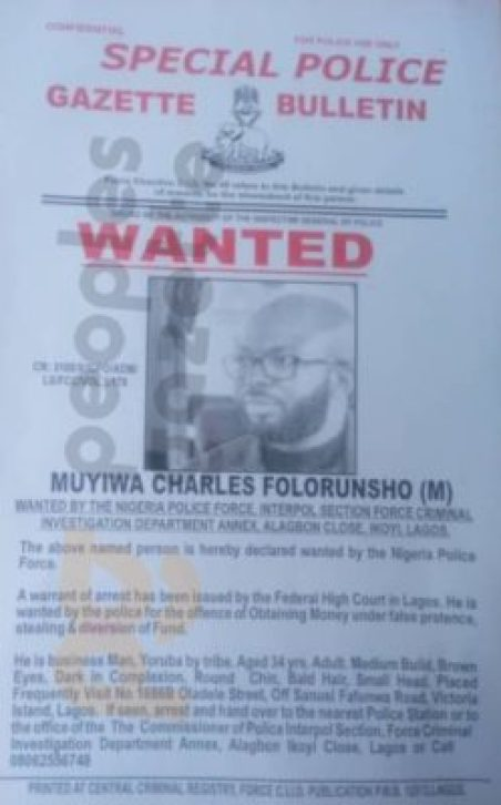 Wanted2