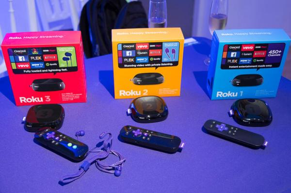 roku guide your independent tv streamer guide - 770×513