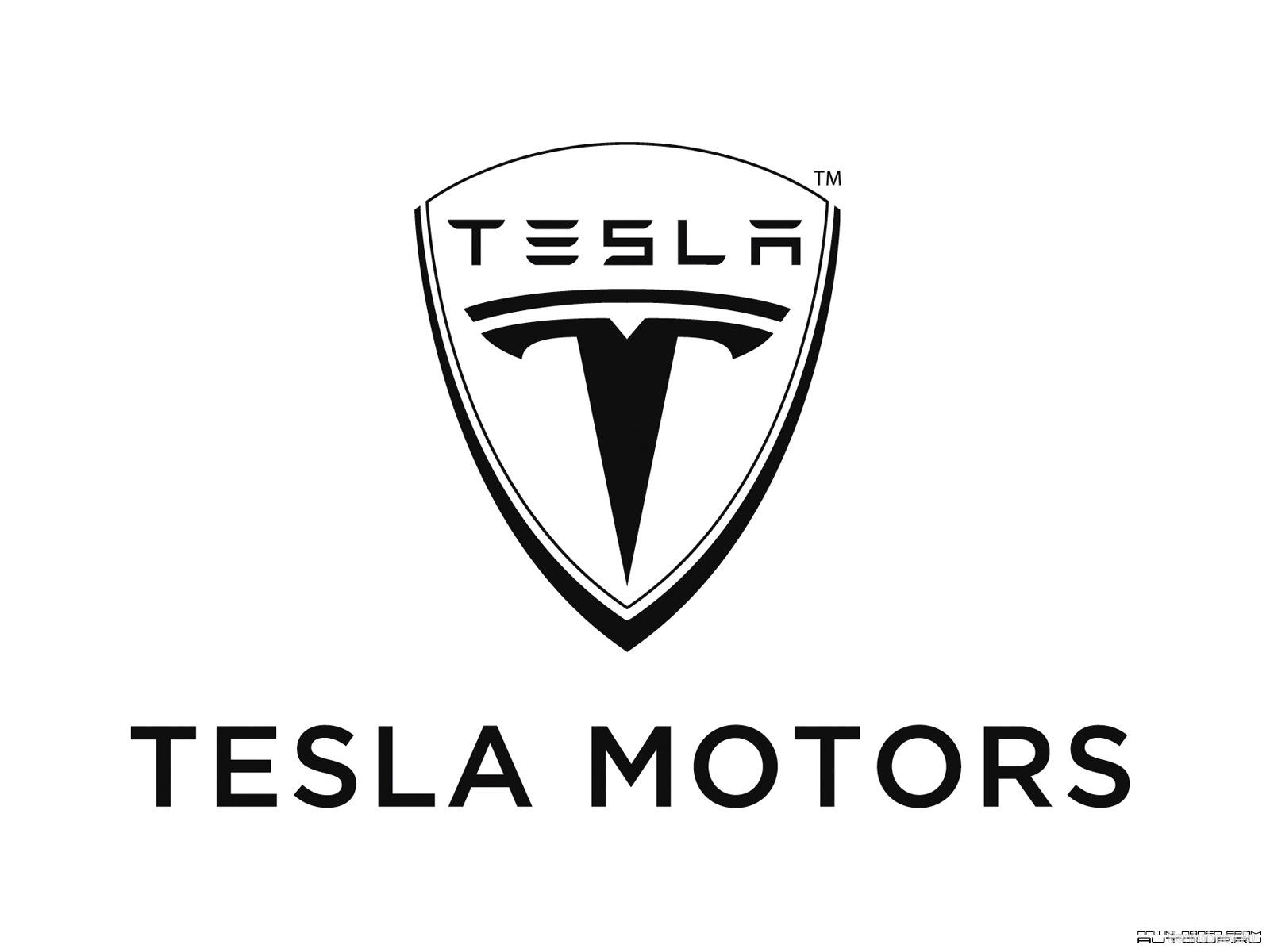 Tesla Motors Inc Nasdaq Tsla Owner Wins 10k And A Free