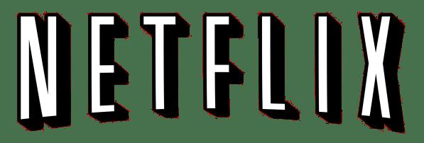 netflix - HD2662×900
