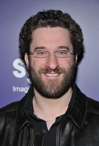 What Happened To Dustin Diamond - Screech Now in 2017 ...
