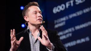 Elon-Musk-billionaire