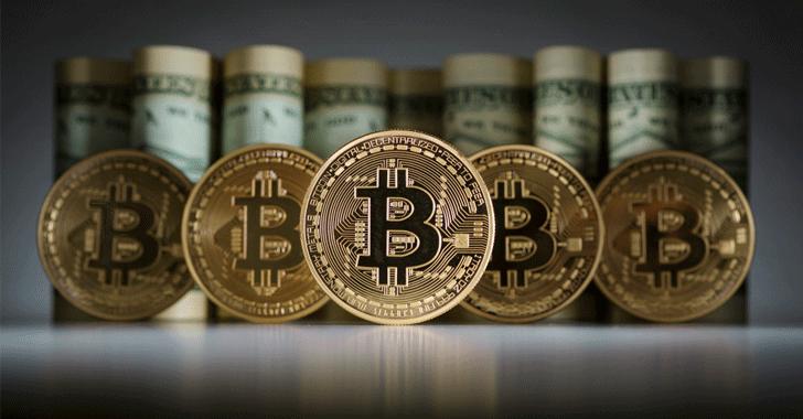 Image result for bit coins