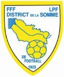 District de la Somme