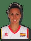 Maria ANGELES MARTIN DIAZ - almvb-gazette-sports-amiens