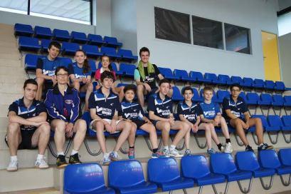 Amiens Sport Tennis de table-gazette-sports-amiens