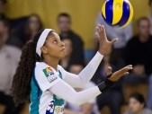 Tassia Goncalves De Oliveira-gazette-sports-amiens