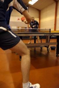 tennis de table amiens 0100 - leandre leber - gevuca_redimensionner