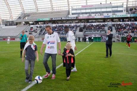 foot asc - amiens vs boulogne 2015 0046 - leandre leber - gazettesports