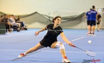 badminton auc 0255 - leandre leber - gazettesports-18