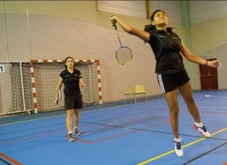 badminton auc 0502 - leandre leber - gazettesports-29