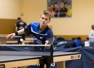 astt tennis de table (46)