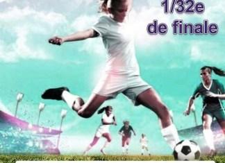 asc féminine, football, gazettesports-léandreleber