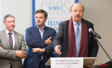 Alain Gest -voeux cdos 2016 0015 - leandre leber - gazettesports