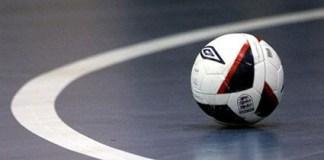 http://www.tspro.fr/ -futsal