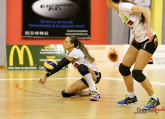 volley almvb vs poitiers 0060 - leandre leber - gazettesports