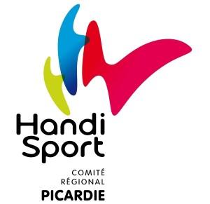 Handisport Picardie 2 (Détouré)