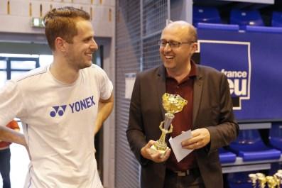 podium_1 (1)