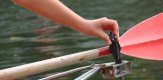 sport nautique amiens