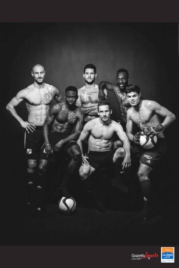 asc football